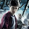 Magic Puzzle – Harry Potter