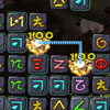 Magia Rune Matching