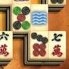 Mahjong – Secretos de los aztecas