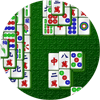 Mahjongg II por Fupa