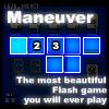 Maniobra