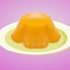 Mango Pudding Juegos de Cocina