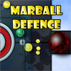 MarBall Defence