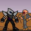 Enmascarado Knight