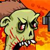 Mass Mayhem Zombie Apocalypse