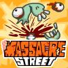Masacre de la calle