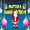 Match 3 Xmas Edition
