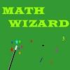 Asistente de Matemáticas