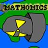 Mathomics