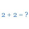 Maths Workout 2