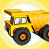 Camión Max Dirt