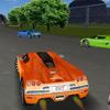 3D máximo Drift