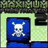 Frustración Máxima 2