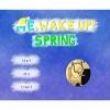 Me, despierto !: Primavera