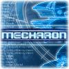 Mecharon