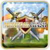 Clash Medieval
