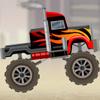 Camión Mega