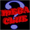 MegaClue