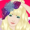 Juego Mei-Xings 2NE1 Dress Up