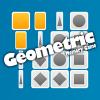MemoryGame geométrica