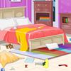 Limpieza Dormitorio Sucias