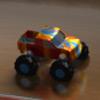 Micro Motors
