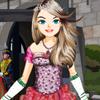 Mighty Princess Dress Up