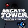 Mighty Torre 2PG