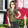 Miley Cyrus en los Oscar
