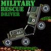Conductor de Rescate Militar