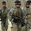 Unidades Militares Diferencia