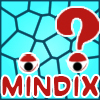 Mindix