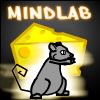 MindLab