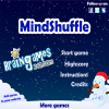 Mindshuffle Chrismas Edition