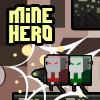 Mina héroe