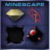 MineScape