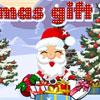 Perdidas regalo de Navidad
