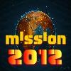 Misión-2012