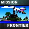 Misión Frontier