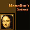 Monalisa'sDefense