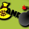 El dinero y la bomba