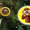 Monkey Freaks