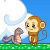 Mono de salto