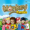 Mono Puzzles
