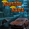 Monsoon Mania (dinámico juego de objetos ocultos)