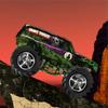 Monster polvo Race