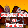 Monster Truck Vs Zombies 1.0