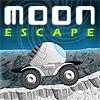 Luna de Escape