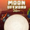 Luna Offroad Race