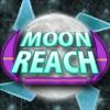 Alcance de la luna